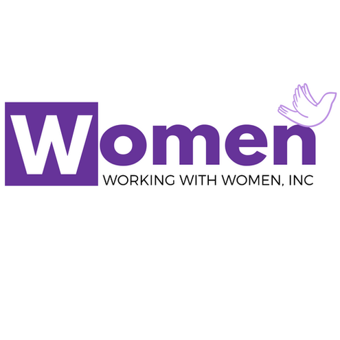 Women Working With Women, Inc with President & Founder Belinda Smith from Gainesville, FL