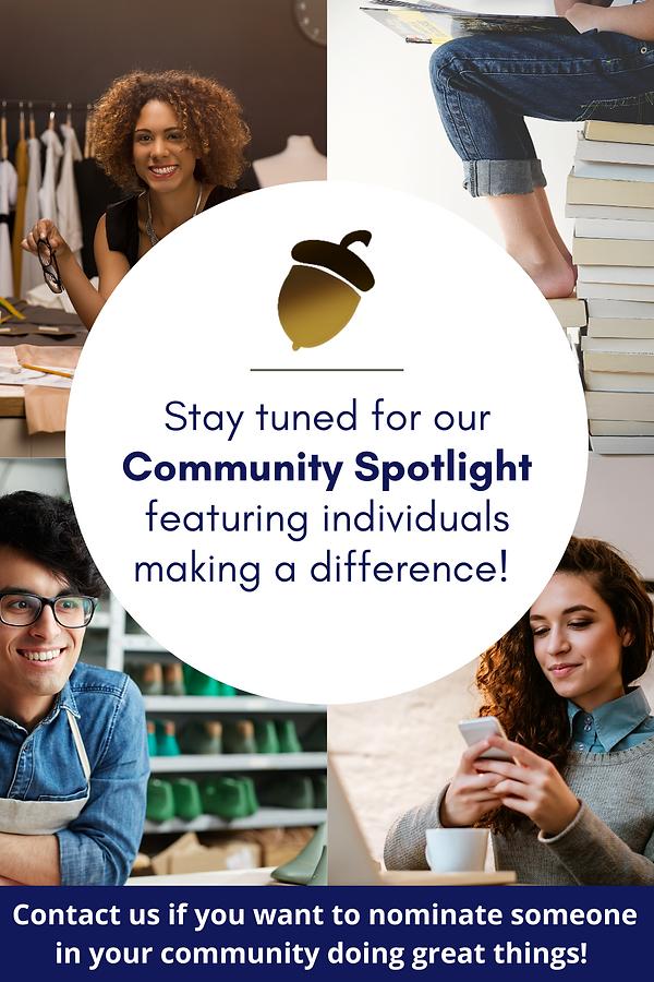 Community Spotlight Placeholder.png
