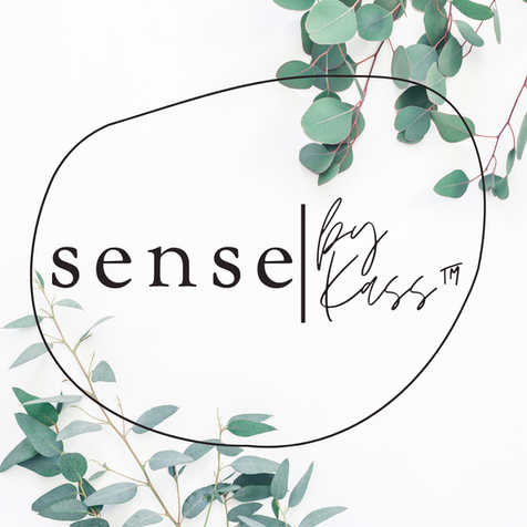 Sense By Kass with CEO Kass From Miami, FL