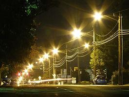 Unshielded street lights.jpg