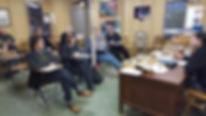 Open Meeting 3-3-19.jpg