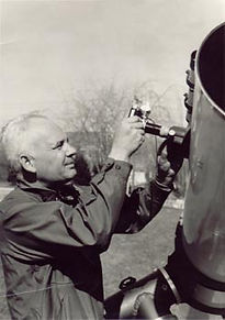 Eugene Lowman 3-18-1961.jpg