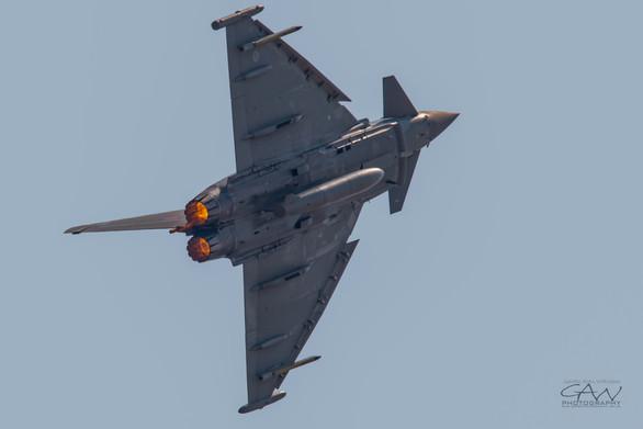Typhoon - CGY-.jpg