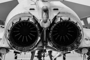 Typhoon - CGY - Thrust-2214.jpg