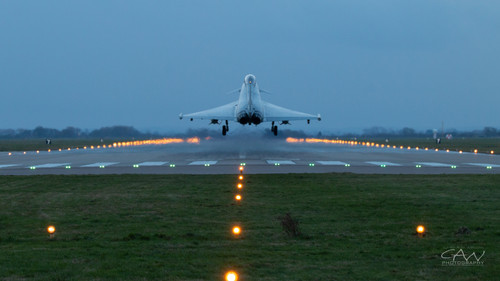 Typhoon - Runway Centreline-1.jpg