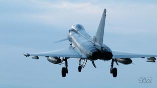 Typhoon-7422.jpg