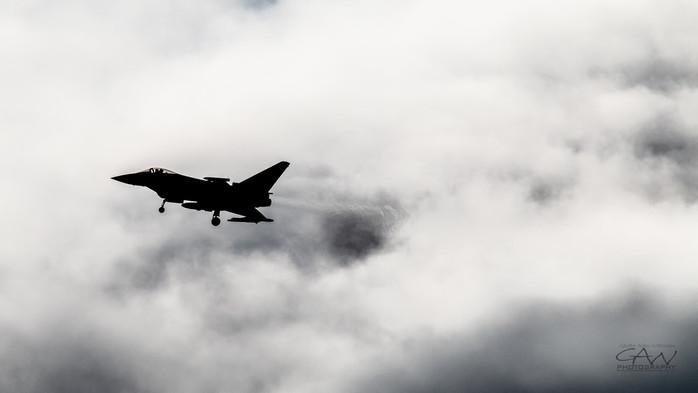 Typhoon - Siloutte-7175.jpg
