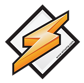 kisspng-winamp-media-player-logo-downloa
