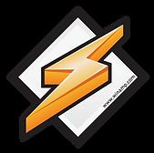 kisspng-winamp-media-player-logo-downloa