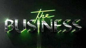 DJ TIESTO - The Business.jpg
