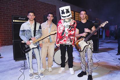 Jonas-Brothers-y-Marshmello-lanzan-nuevo