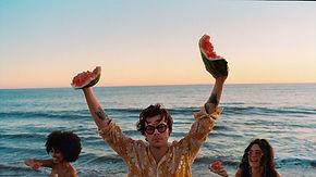 HARRY STYLES - Watermelon Sugar.jpg