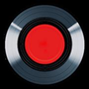 disco vinilo baja.png