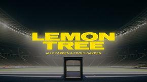 ALLE FARDEN, FOOLS GARDEN - Lemon tree.jpg