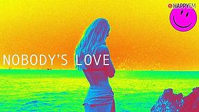 MAROON 5 - Nobody s Love.jpg