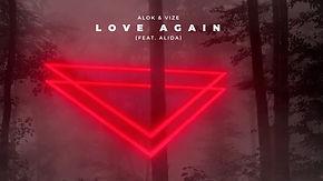 ALOK - Love Again (feat. Alida).jpg