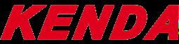 logo-kenda.png