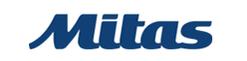 logo-mitas.png