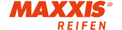 logo-maxxis.png