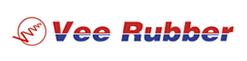 logo-vee-rubber.png