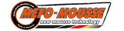 logo-mefomousse.png