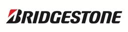 logo-bridgestone.png