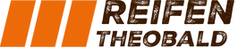 Logo_Reifen-Theobald-4c.png