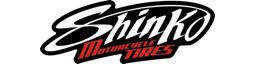 logo-shinko.png