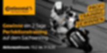CM_Sachsenring_364x180_Jan20.jpg
