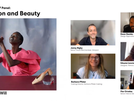 10.29 Trends Impacting the World of Fashion and Beauty