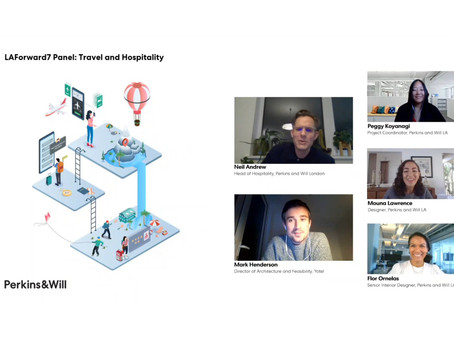 9.24.20 Trends impacting the world of hospitality today