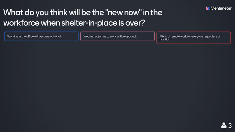 1-what-do-you-think-will-be-the-new-now-