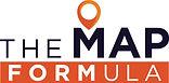 MAPFormula_logo_color.jpg