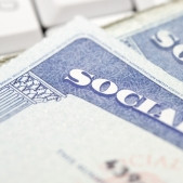 Five Questions and Answers about New Social Security Claiming Rules