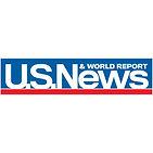 USNews logo.jpg
