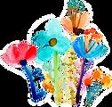 FlowerBunch2.png