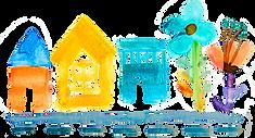 WatercolorSchools_WatercolorLogo.png