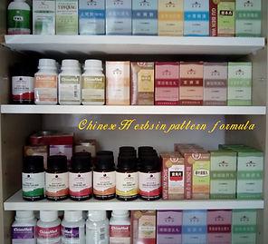Sunnybank Acupuncture Chinese Medicine I