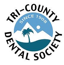2017__tri-county_logo.jpg