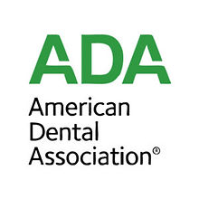 American-Dental-Association.jpg