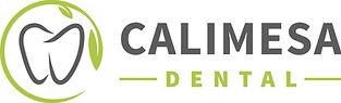Calimesa Dental