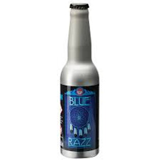 Keef Cola - Blue Razz 100mg