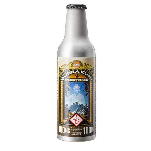 Keef Cola - Bubba Kush Root Beer 100mg