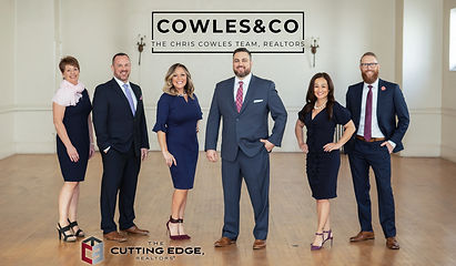 Cowles&Co-TeamPic1-large.jpg