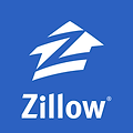 zillow-profile-icon-0e6d0f.png