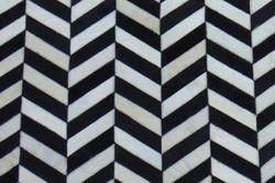 click to see more black/creams