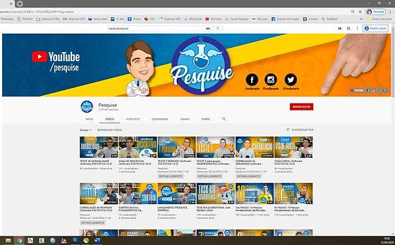 youtube_edited.jpg