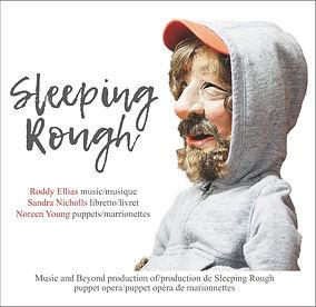 Sleeping-Rough_Roddy-Ellias.jpg