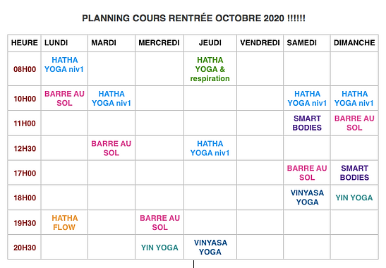 planning octobre 2020.png