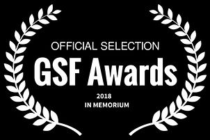 gsf awards.JPG